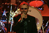 Ringo Starr :