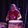 Bele Bele Drum Collective