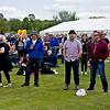 "Riverside 15 Mod & Ska Festival at Chester le Street, Co. Durham May Bank Holiday 2015 Festival review - <a href=""https://rockingmagpie.wordpress.com/2015/05/28/riverside-15-mod-and-ska-festival-chester-le-street/"">https://rockingmagpie.wordpress.com/2015/05/28/riverside-15-mod-and-ska-festival-chester-le-street/</a>"