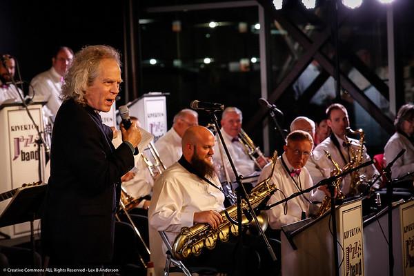 Riverton Jazz Band