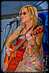 Riverwalk Blues and Music Festival