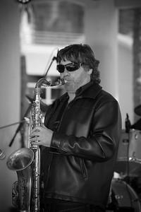 2016 26th Riverwalk Blues and Music Festival