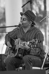 2015 Riverwalk Blues and Music Festival