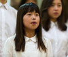 Tsubasa Children's Choir