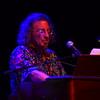Robby Krieger - Jam Kitchen - The Palladium - 8-31-13 157