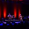 Robby Krieger - Jam Kitchen - The Palladium - 8-31-13 147