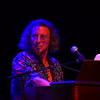 Robby Krieger - Jam Kitchen - The Palladium - 8-31-13 159
