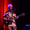 Robby Krieger - Jam Kitchen - The Palladium - 8-31-13 150