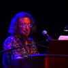 Robby Krieger - Jam Kitchen - The Palladium - 8-31-13 156