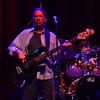 Robby Krieger - Jam Kitchen - The Palladium - 8-31-13 160