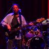 Robby Krieger - Jam Kitchen - The Palladium - 8-31-13 161