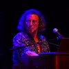Robby Krieger - Jam Kitchen - The Palladium - 8-31-13 158