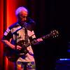 Robby Krieger - Jam Kitchen - The Palladium - 8-31-13 153