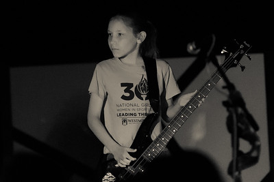 girlsrock-90