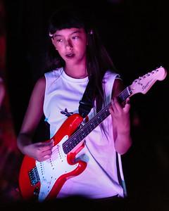 girlsrock-113