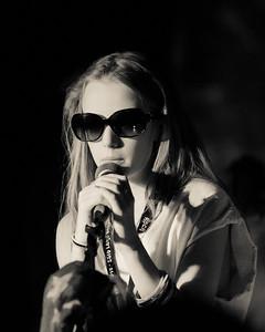 girlsrock-69