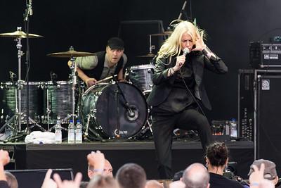 Avatarium, Rock Hard