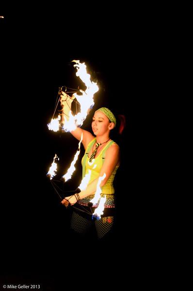 fire188