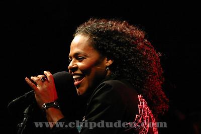 Dawn Tyler Watson.  Playing with Fire Concert Series.  Omaha, NE.  www.playingwithfireomaha.com