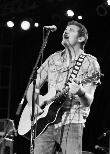 Ryan Vosler
