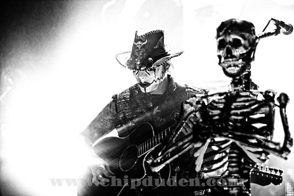 Zombie_9S7O5724_v2