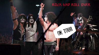 R&RO-Promo-June-2013-01