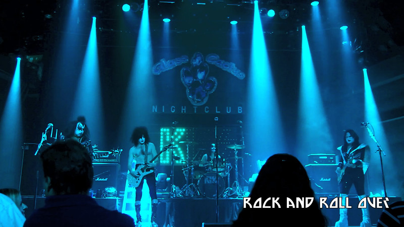 R&RO-@-GC-9-7-11-'Roc#33659-01