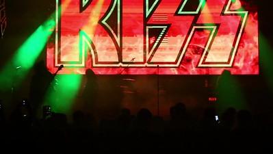 """R&RO @ Gas Monkey Live 9-1-19 """"GOD OF THUNDER"""""""
