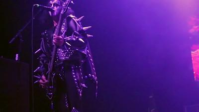 "R&RO @ Gas Monkey Live 9-1-19 ""Rock 'n' Roll All Nite"""