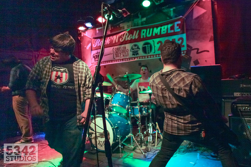 2012_04_03 The Tim Thistles-10