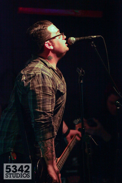2012_04_03 The Tim Thistles-12