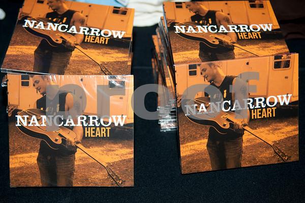 Loren Nancarrow Tribute