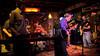 Randy Franklin & The Sardines 1  8-14-15