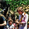 Kingfish, Frost Amphitheater, Stanford, August, 1974