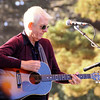 Nick Lowe, GG Park, San Francisco, October 2009