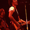 Bruce Springsteen, Toso Pavillion, Santa Clara University, October 3, 1976