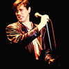 Bryan Ferry, Roxy Music, Santa Cruz Civic Auditorium, April 1979