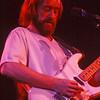 Dave Mason, Santa Cruz Civic Auditorium, January, 1980