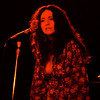 Maria Muldaur, The Boarding House, San Francisco, 1978