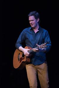 Jason Gray Concert
