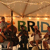 Rock bridge Mountain Music and Dance 2016
