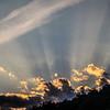 9-8-16: Rockbridge sky