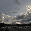 Rockbridge sky