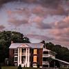 Paxton House, Glen Maury Park