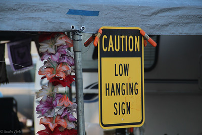Best sign