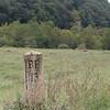 Chessie Trail
