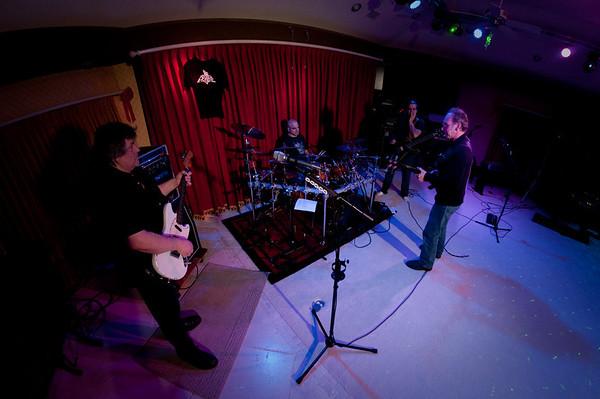 RockenHorse 2009-12-17