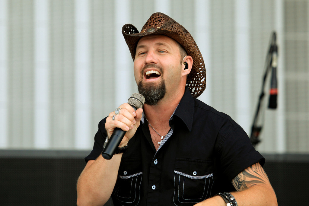 Chris Hawkey of Rocket Club