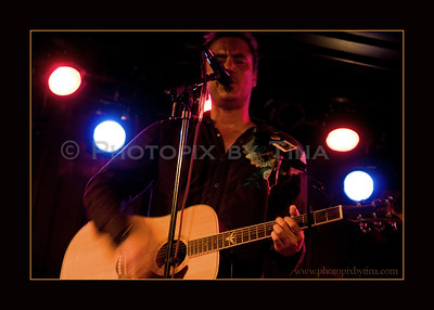 Pat Kelly on vocals and acoustic ... http://www.patkellysongwriter.com/ http://www.ovcment.com/projects/pat-kelly/