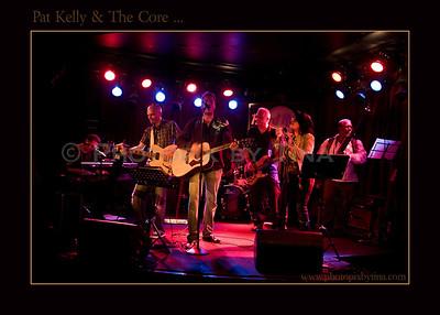 //www.patkellysongwriter.com/  http://www.wix.com/pkcmusic/patkellythecore July 7, 2010